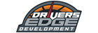 Drivers Edge Development